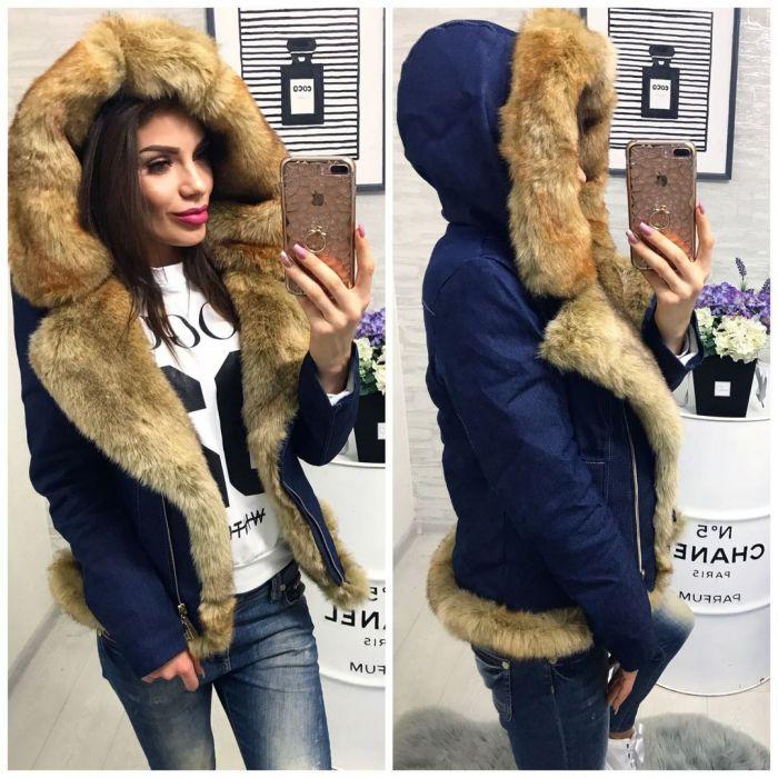 c3024ea03d34e46 Интернет-магазин стильной женской одежды