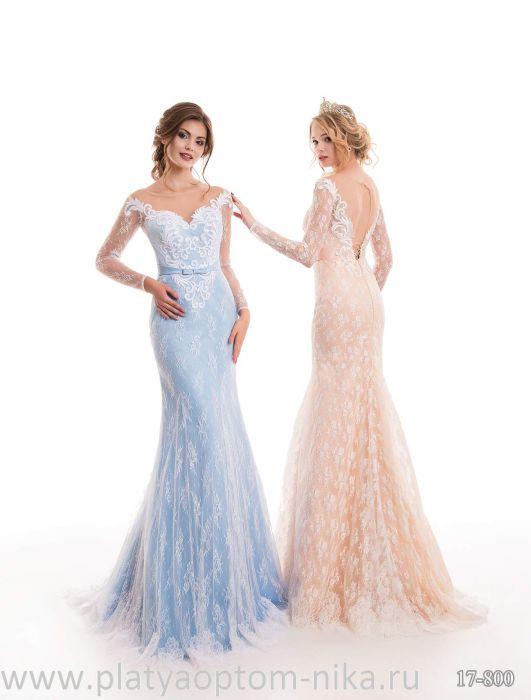 Вечерние и свадебные платья оптом от производителя Объявление в ... 655861c04e1